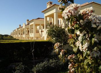 Thumbnail 1 bed villa for sale in 8650 Vila Do Bpo., Portugal