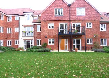Thumbnail 1 bed property for sale in London Road, Hailsham