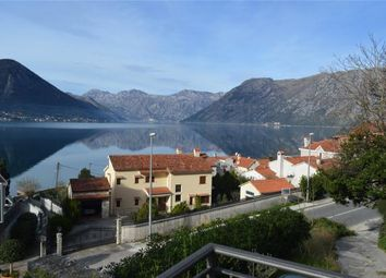 Thumbnail 3 bed town house for sale in Kotor, Kotor Bay, Montenegro