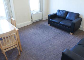 Thumbnail 2 bedroom flat to rent in Topsfield Parade, Tottenham Lane, London