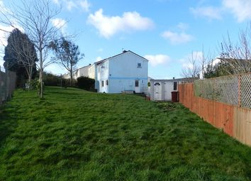 Thumbnail 3 bed semi-detached house for sale in Kestrel Road, Haverfordwest, Pembrokeshire