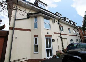 Thumbnail 2 bed flat to rent in Portchester Place, Bournemouth