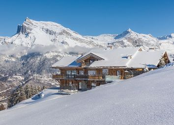 Thumbnail 7 bed chalet for sale in Megeve, Rhones Alps, France
