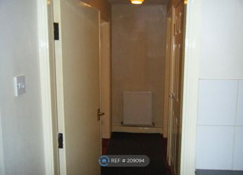 Thumbnail 1 bed flat to rent in Bolton Road, Bradford