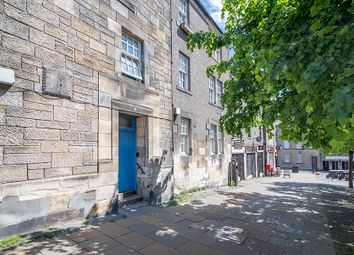 Thumbnail 3 bed flat to rent in Broad Street, Stirling Town, Stirling