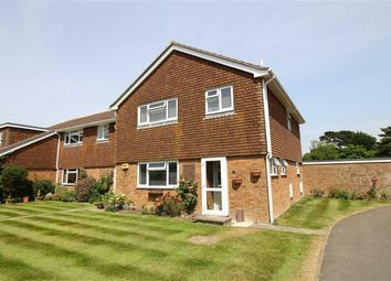 3 bed semi-detached house for sale in Waterford Gardens, Highcliffe, Christchurch BH23