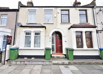 Thumbnail 2 bed terraced house to rent in Marmadon Road, London