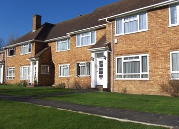 Thumbnail 2 bed maisonette to rent in Kerry Court, Stanmore, Middlesex