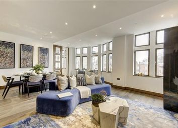 Thumbnail 2 bed property for sale in Hanway Street, Fitzrovia