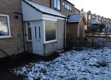 Thumbnail 3 bed property to rent in Thilmere Drive, Moseley, Birmingham