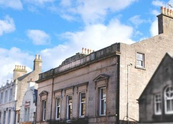 Thumbnail Office to let in 164 High Street, Elgin