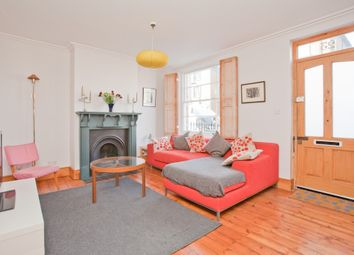 Thumbnail 3 bed semi-detached house to rent in The Market, Choumert Road, London