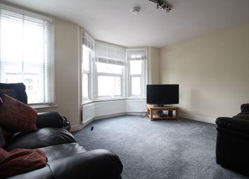 Thumbnail 3 bed duplex to rent in Kellino Street, London