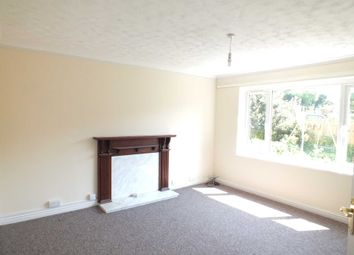 Thumbnail 2 bed flat to rent in Wilkinson Close, Sutton Coldfield