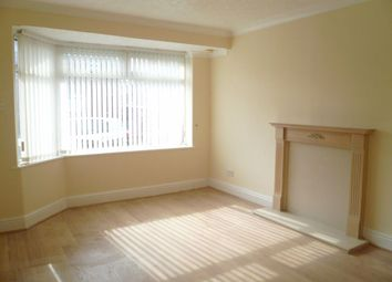 2 bed property to rent in Eric Avenue, Warrington, Cheshire WA1