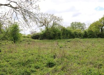 Thumbnail 1 bed property for sale in Paddock Land, Wharf Road, Eynsham, Oxfordshire