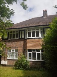 Thumbnail 2 bed flat to rent in 77 Bromley Road, Beckenham