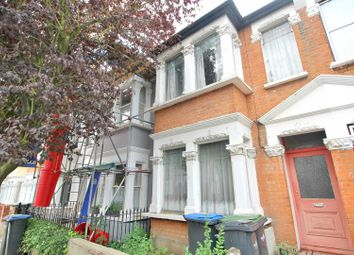 Thumbnail 3 bedroom property for sale in Fotheringham Road, Enfield