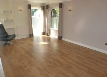 Thumbnail 2 bedroom flat to rent in Oakwood Close, Otterbourne, Winchester