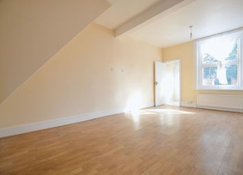 Thumbnail 2 bed terraced house to rent in Westbeech Road, London