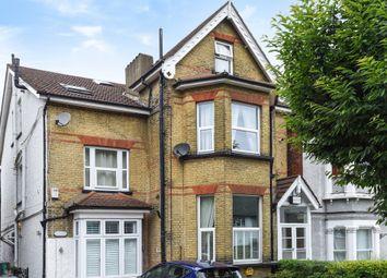 Thumbnail 1 bed flat for sale in Birdhurst Rise, South Croydon