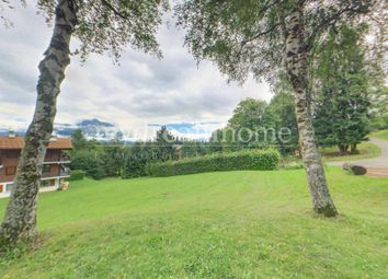 Thumbnail 2 bed apartment for sale in Combloux, 74920, France