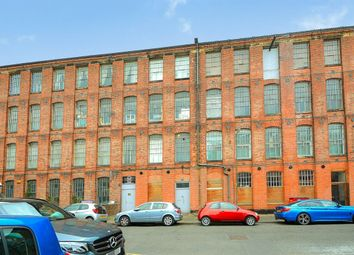 Thumbnail Property to rent in Leopold Street, Long Eaton, Nottingham