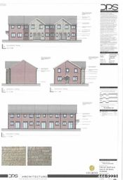 Thumbnail 2 bed terraced house for sale in Brunel Wood, Pentrechwyth, Swansea