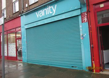 Thumbnail Retail premises to let in Eon Parade, Sudbury Heights Ave, Greenford, Middx, London