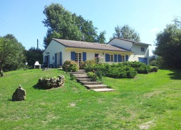Thumbnail 3 bed property for sale in Charroux, Poitou-Charentes, France