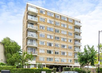 Thumbnail 2 bed flat for sale in Pemberton Gardens, Archway