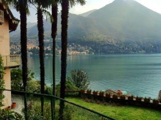 Thumbnail 10 bed villa for sale in Provincia Di Como, Lombardy, Italy