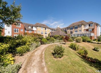 1 bed flat for sale in Windsor Court, Ashford, Kent TN23