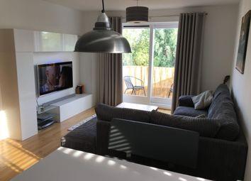 2 bed flat to rent in Viersen Platz, Peterborough, Northamptonshire PE1