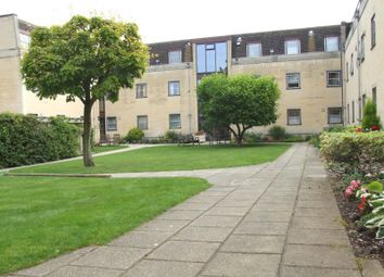Thumbnail 2 bed flat to rent in Abbey House, Cirencester