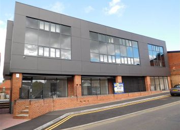 Thumbnail Office to let in 5, 6, 7 And 8 Freer Street, Attleborough, Nuneaton, Warwickshire
