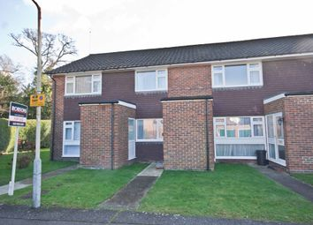Thumbnail 2 bed maisonette for sale in Kaduna Close, Eastcote, Pinner