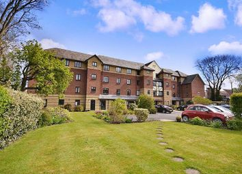 1 bed flat for sale in Liddiard Court, Stourbridge DY8