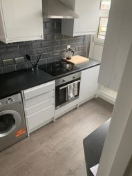 4 bed maisonette to rent in Troutbeck, Albany Street NW1