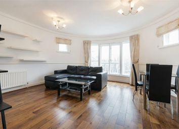 Thumbnail 2 bed flat to rent in Trocette Mansions, Bermondsey Street, London Bridge