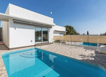 Thumbnail 2 bed chalet for sale in Lomas De Cabo Roig, Orihuela, Spain