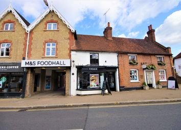 Retail premises for sale in High Street, Pinner HA5