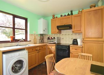 Thumbnail 2 bed terraced house for sale in Talbot Road, Sandown, Isle Of Wight