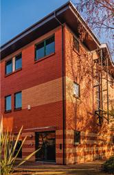 Thumbnail Office for sale in 12 Apex Court, Almondsbury Business Park, Bristol