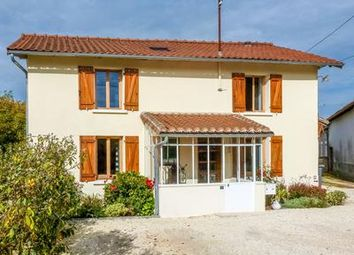 Thumbnail 3 bed property for sale in Rochechouart, Haute-Vienne, France