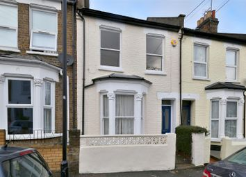 Thumbnail 3 bed property to rent in Olinda Road, London