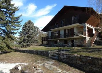 Thumbnail 5 bed chalet for sale in Briancon, Hautes-Alpes, France