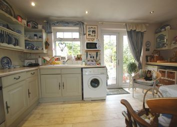 Thumbnail 2 bed property for sale in Main Street, Preston, Oakham