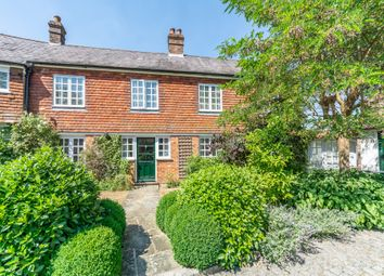 Thumbnail 3 bed mews house for sale in Biddulph Mews, Duncton, Petworth