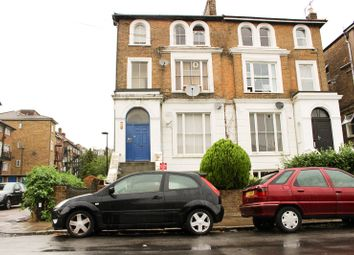 Thumbnail 2 bed shared accommodation to rent in Woodland Road, New Southgate, London